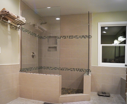 wetroom-after